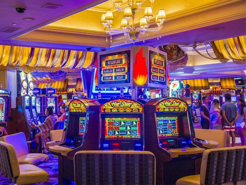 Лучшие казино онлайн 2012 голден интерстар инструкция