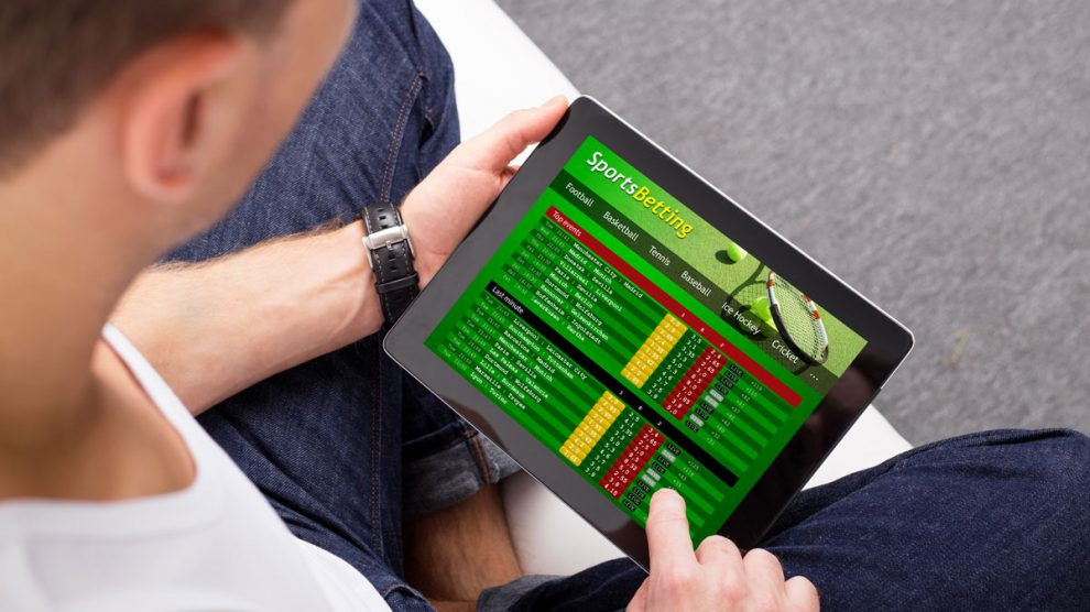 Synonyms for sports betting strategi trading bitcoins